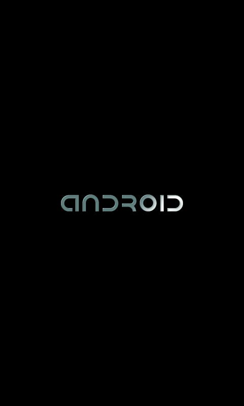 Ładowanie systemu Android na emulatorze